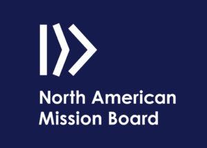 namb-logo